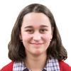 Tangent Teen - Hannah