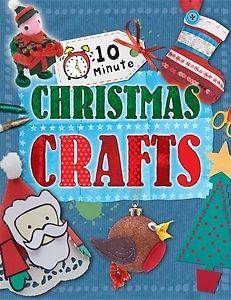 Kids Christmas list item - 10 Minute Crafts