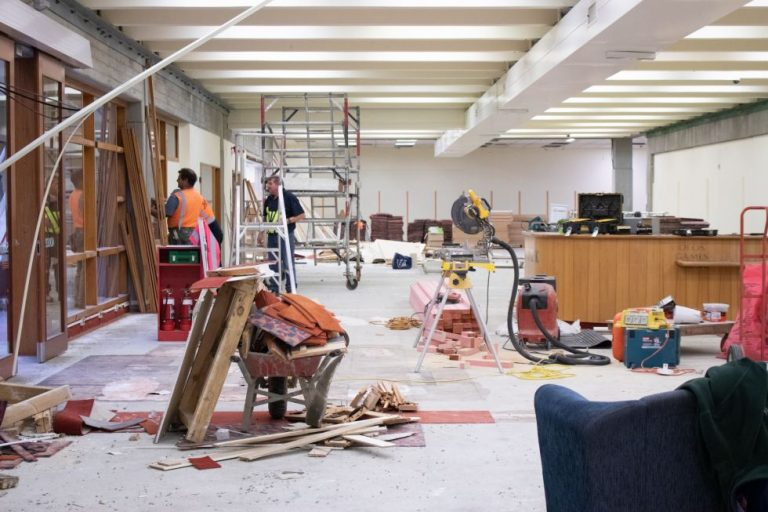 Renovations-8078
