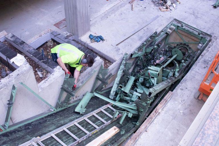Renovations-8395