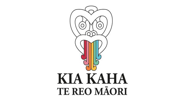 Te Wiki o te Reo Māori, Māori Language Week - Invercargill City Libraries and Archives