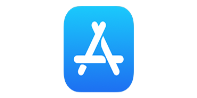 Image result for appstore