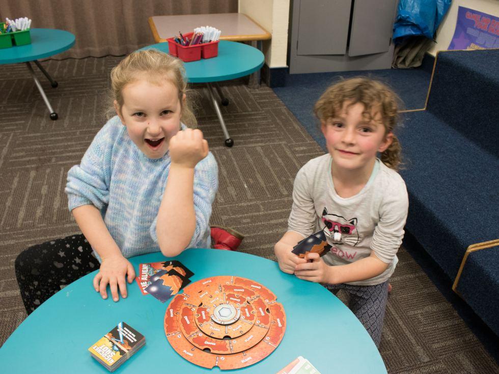 Kids clubs-7889