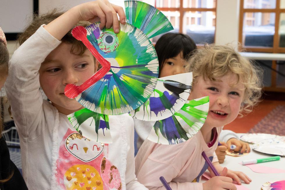 kids craft-0155