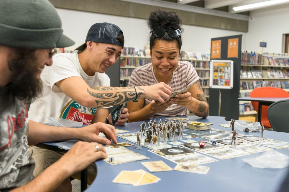 boardgames-3