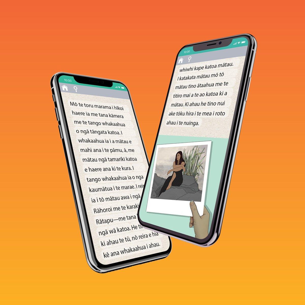 Lingogo-Libraries-DigitalAssets-1200x1200