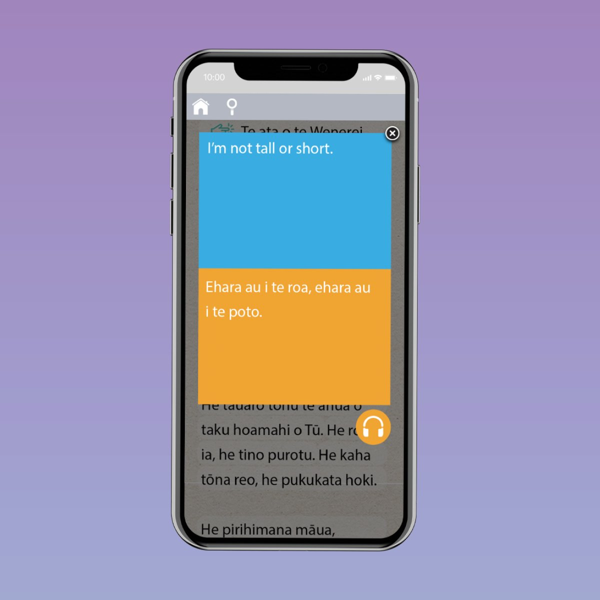 Lingogo-Libraries-DigitalAssets-1200x12003