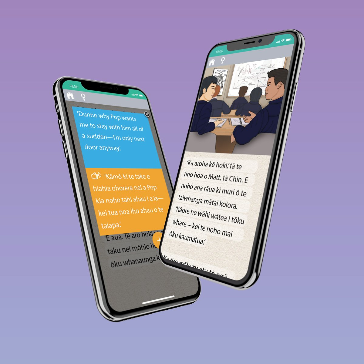 Lingogo-Libraries-DigitalAssets-1200x12004