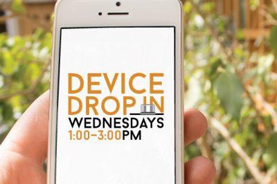 Device_dropin_slider