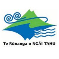 Ngai Tahu Rūnanga logo