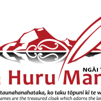ka-huru-manu-logo-updated-text
