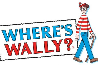 whereswally-1